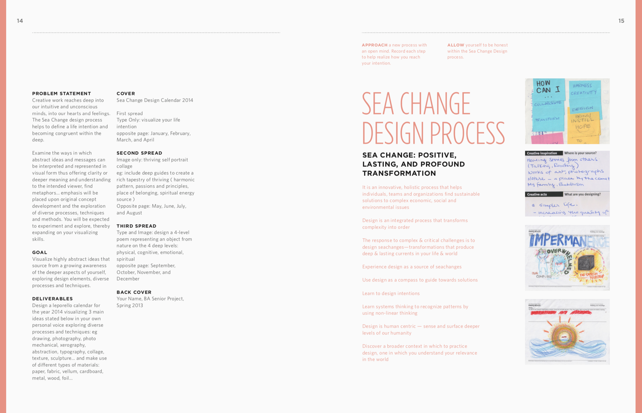 197_ProcessNotebook_Spread-6.png