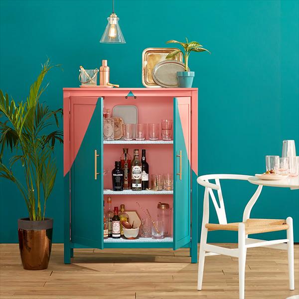 OSH_SOC_color-cabinet0016.jpg