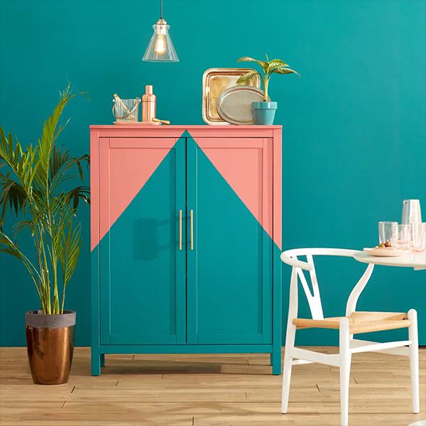 OSH_SOC_color-cabinet0159.jpg