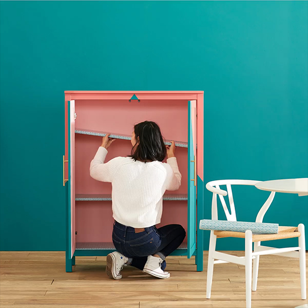 OSH_SOC_color-cabinet0307.jpg
