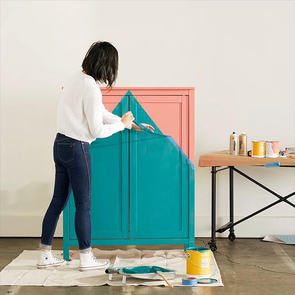 OSH_SOC_color-cabinet0752.jpg