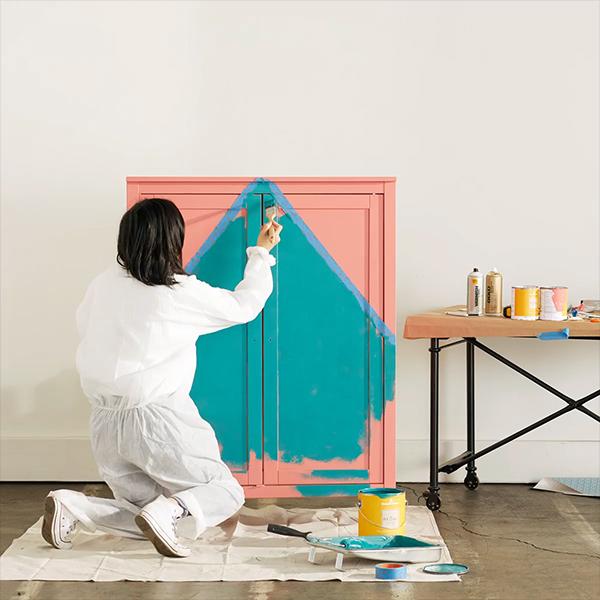 OSH_SOC_color-cabinet0929.jpg