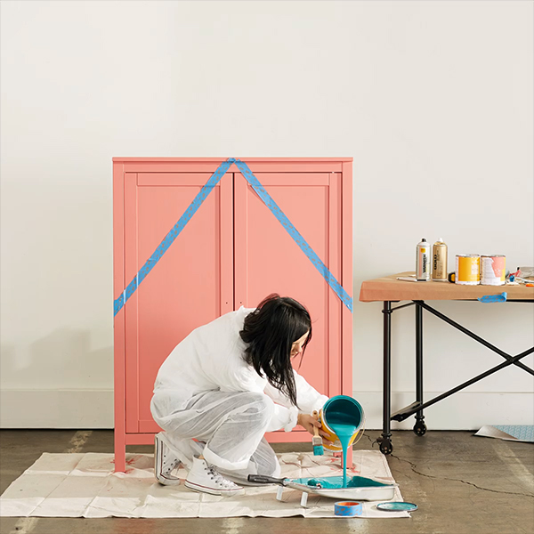 OSH_SOC_color-cabinet1076.jpg