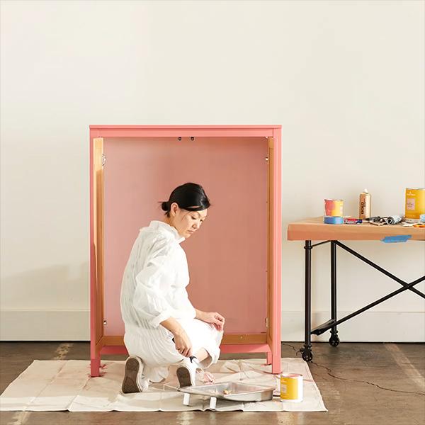 OSH_SOC_color-cabinet1218.jpg