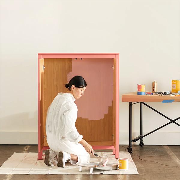 OSH_SOC_color-cabinet1367.jpg