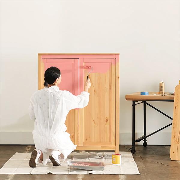 OSH_SOC_color-cabinet1503.jpg