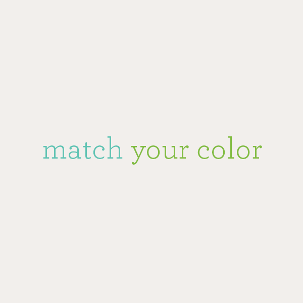 07_ColorMatch.png