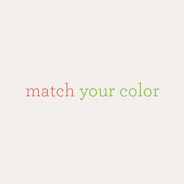 08_ColorMatch.png