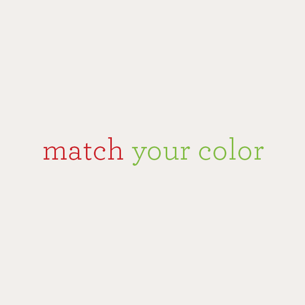 09_ColorMatch.png