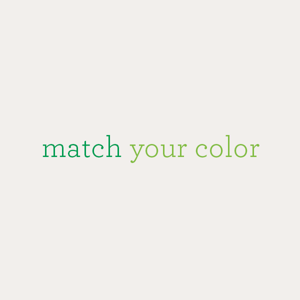 10_ColorMatch.png