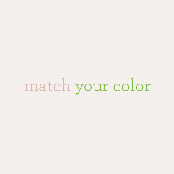 11_ColorMatch.png