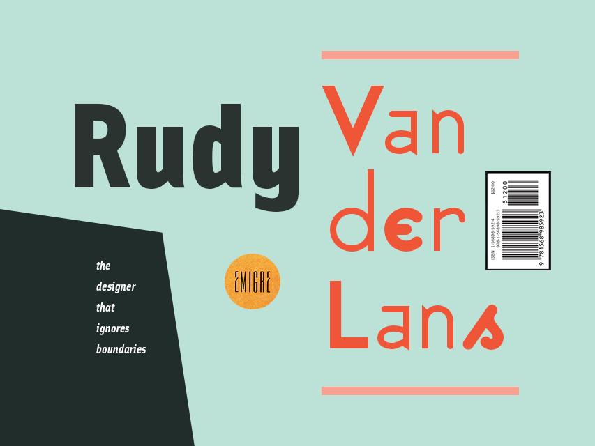 Rudy_1d.png