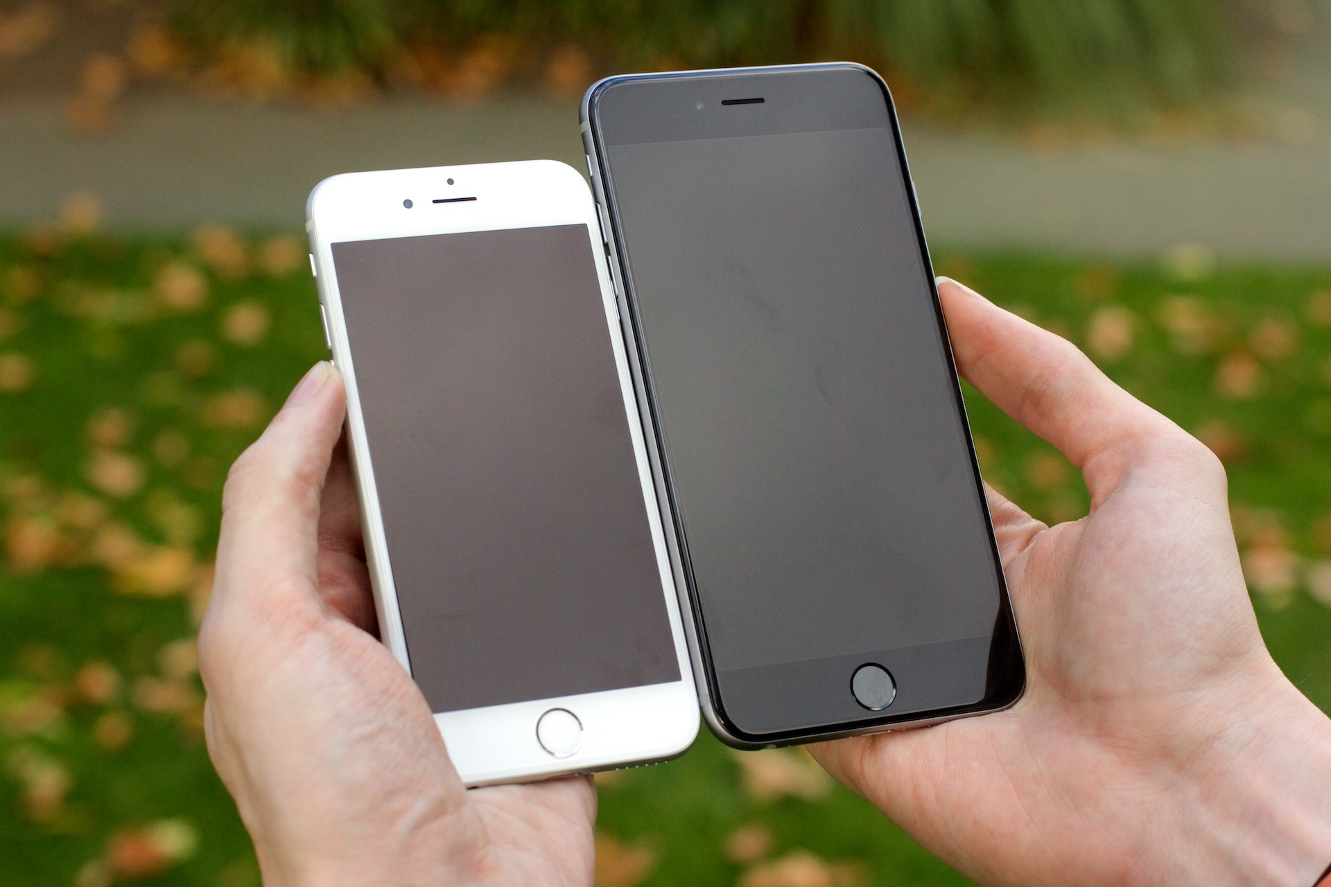 iPhone6comparison.jpg