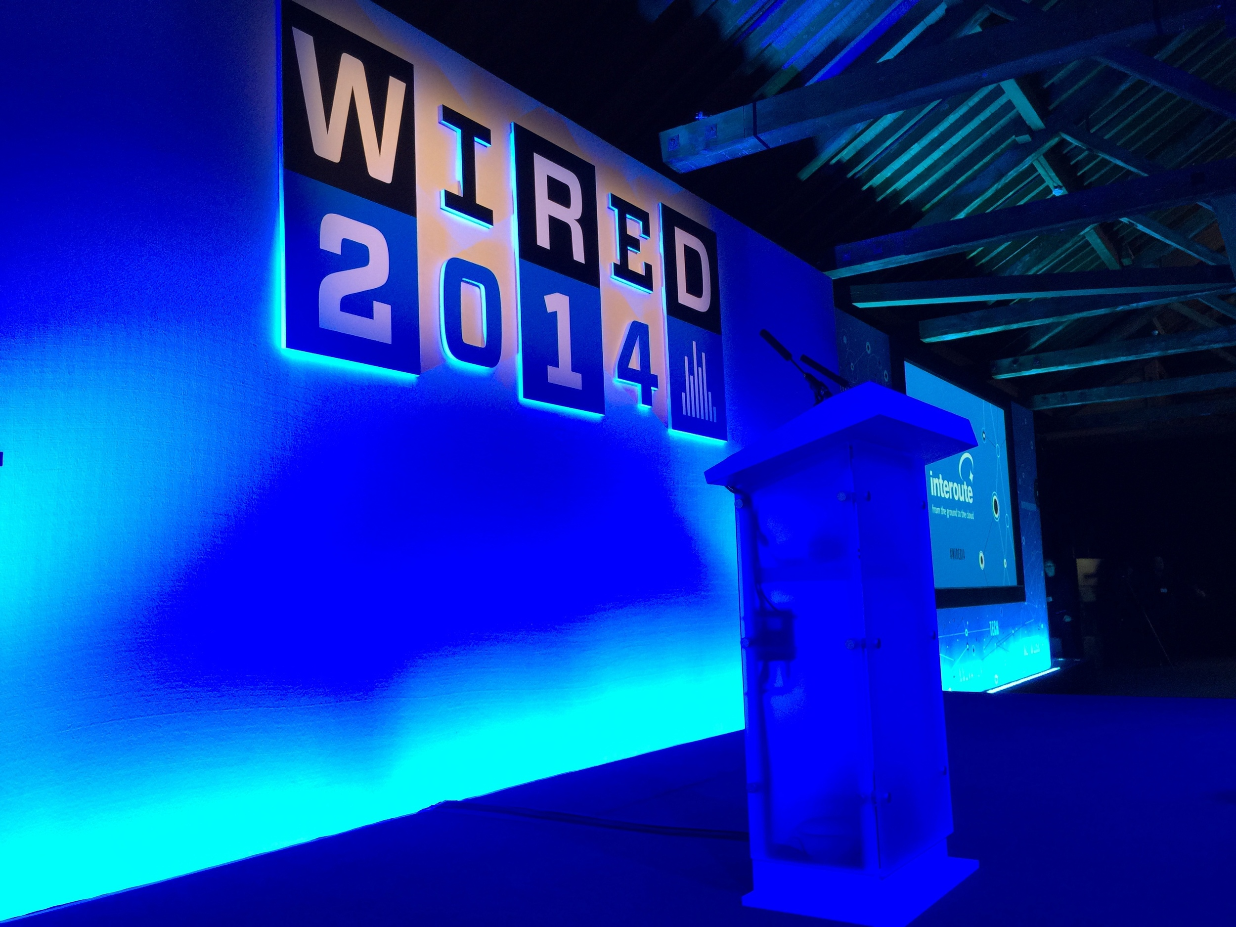 wired2014.jpg