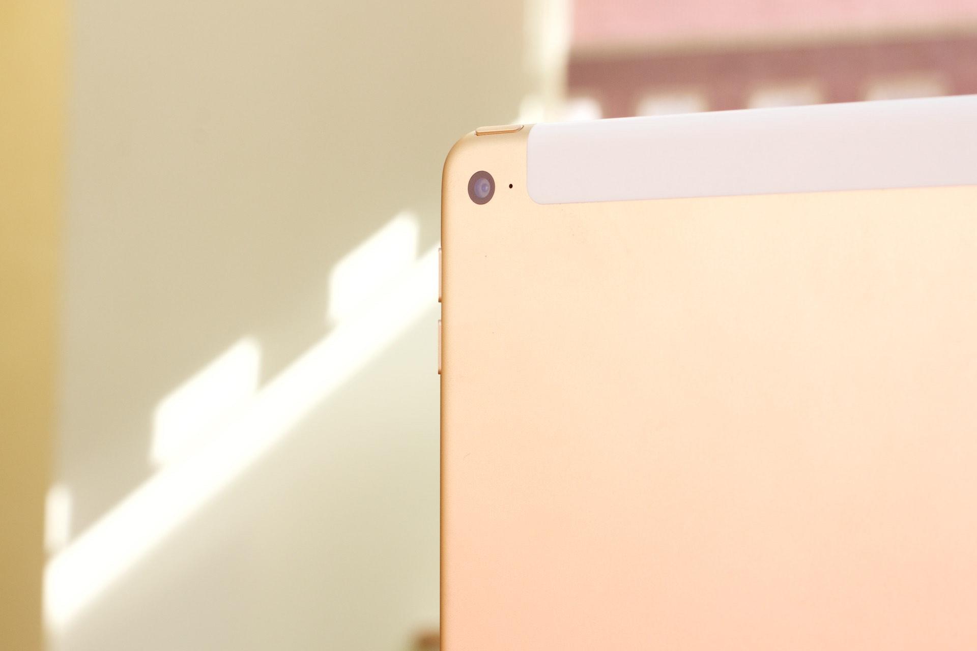 apple-ipad-air-2-review 4.jpg