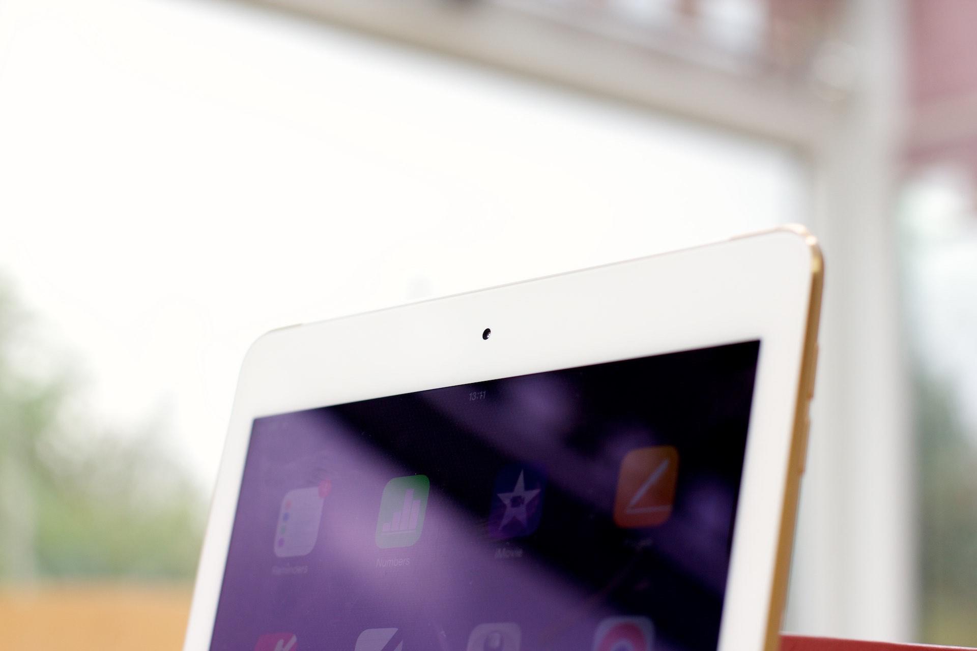 apple-ipad-air-2-review 5.jpg