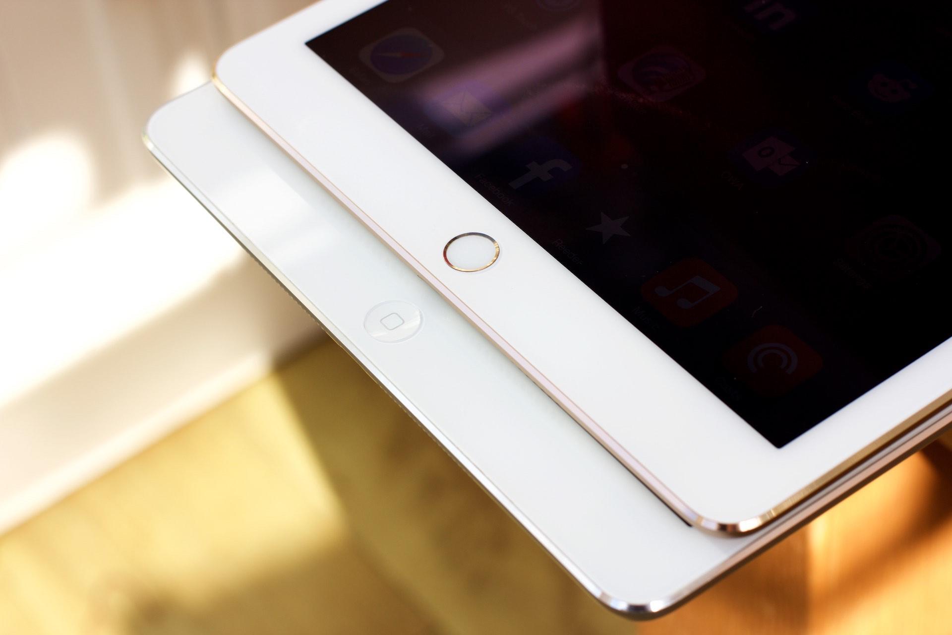 apple-ipad-air-2-review 7.jpg