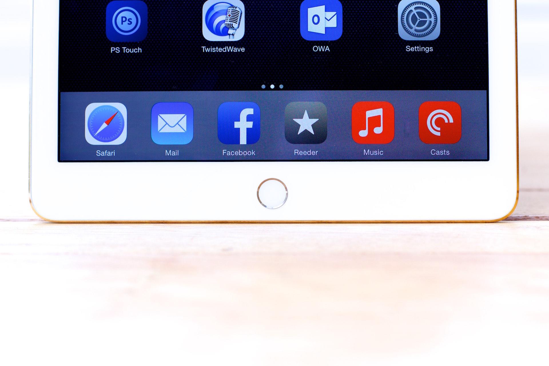 apple-ipad-air-2-review 6.jpg