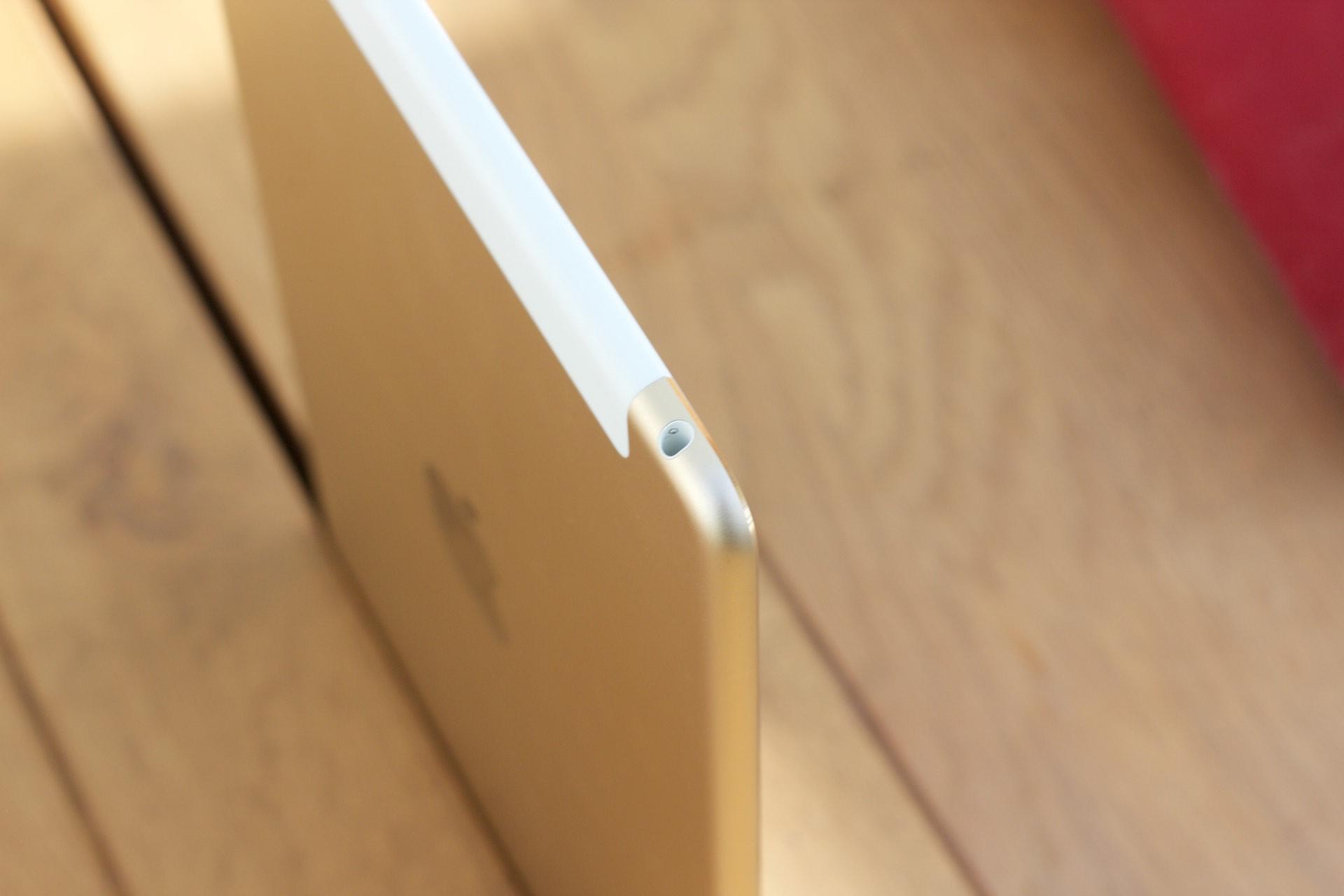 apple-ipad-air-2-review 10.jpg