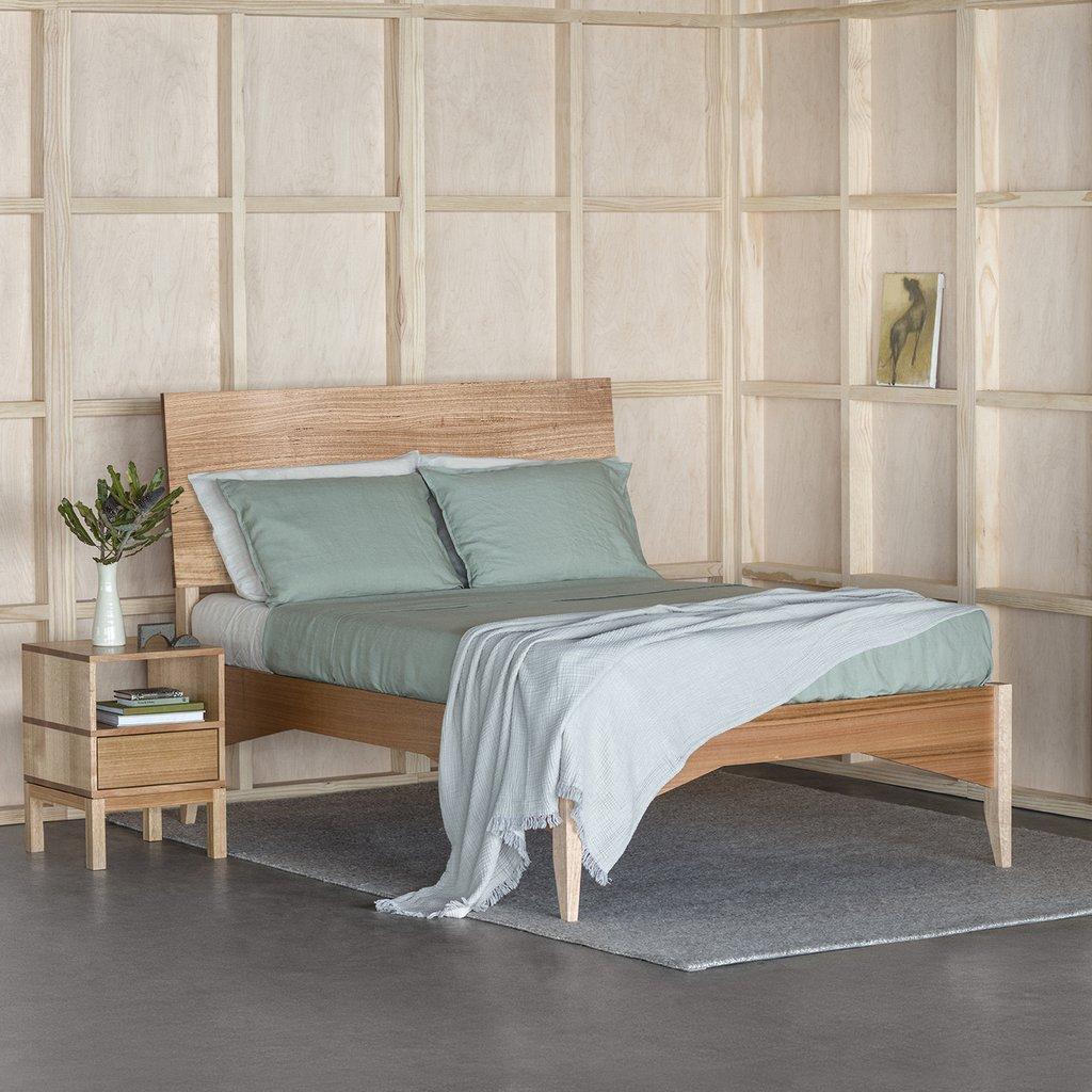 TNBC furniture collection.