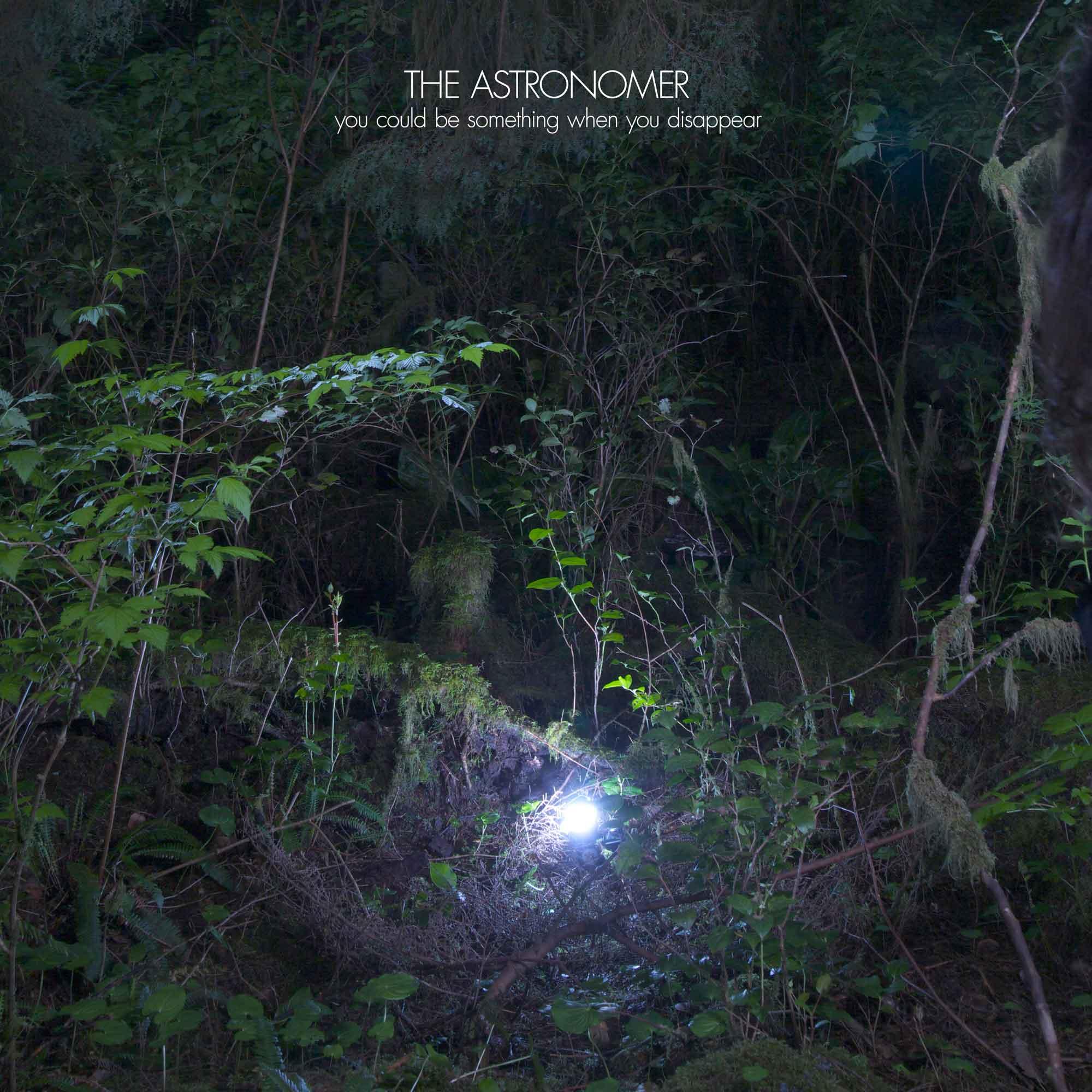 astronomer_cover.jpg