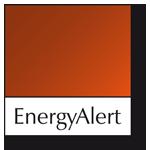 Energy Alert Logo.png