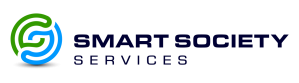Smart Society Services logo