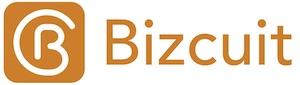 Logo-Bizcuit