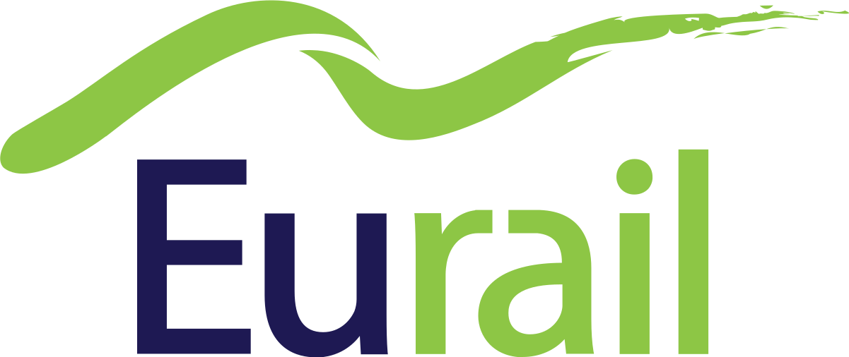 eurail-color.png