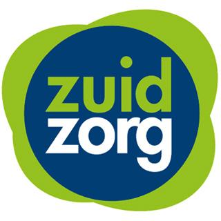 Zuidzorg-logo.jpg
