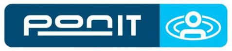 pon-it-logo.jpg