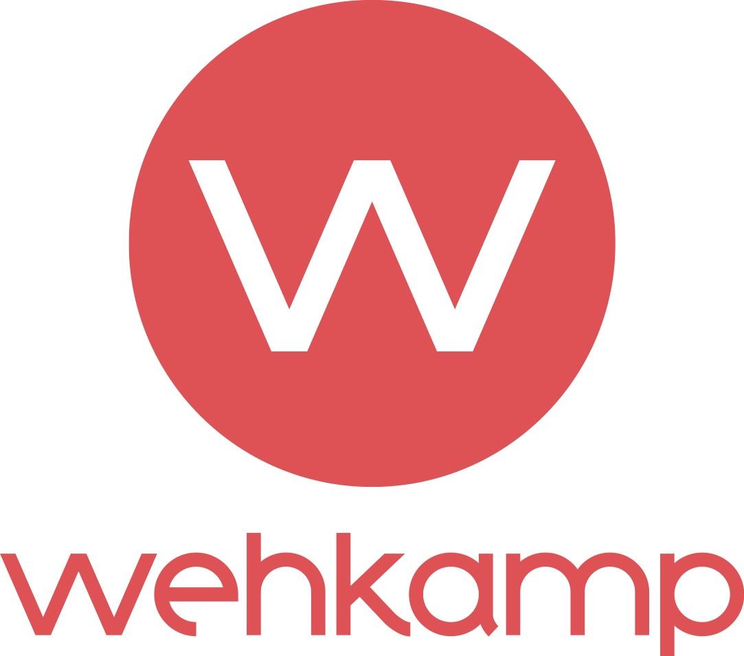 Wehkamp_Logo.jpg