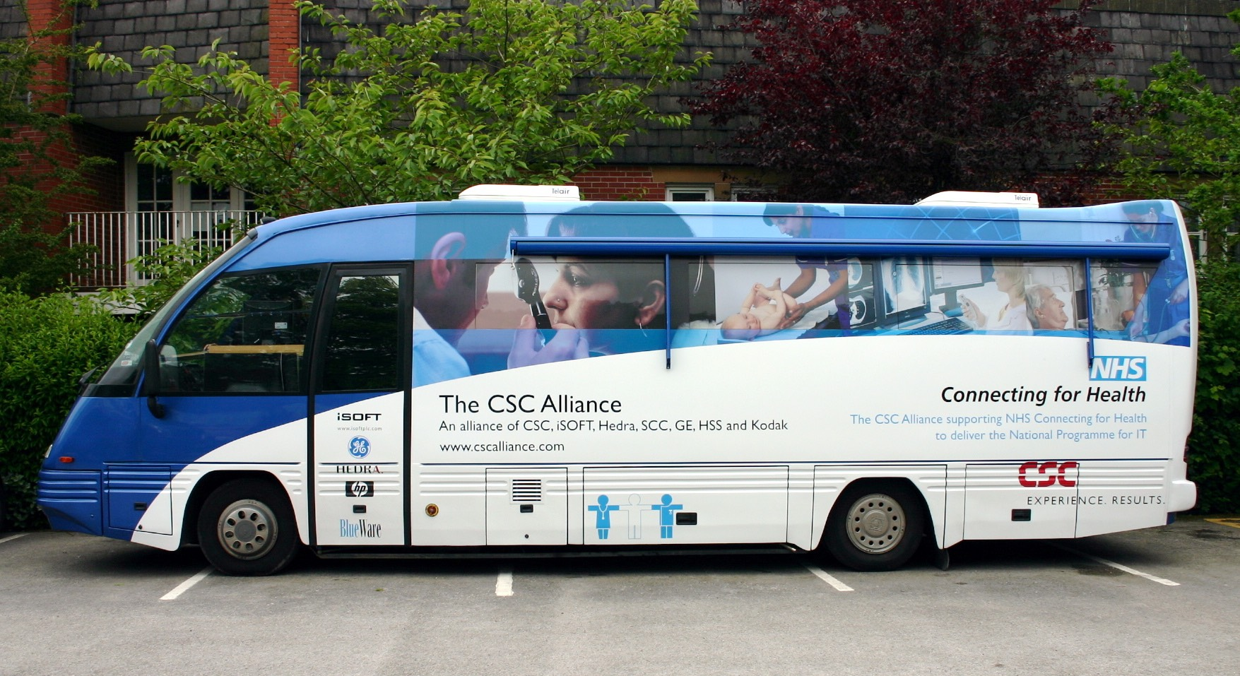 CSCcoach.jpg
