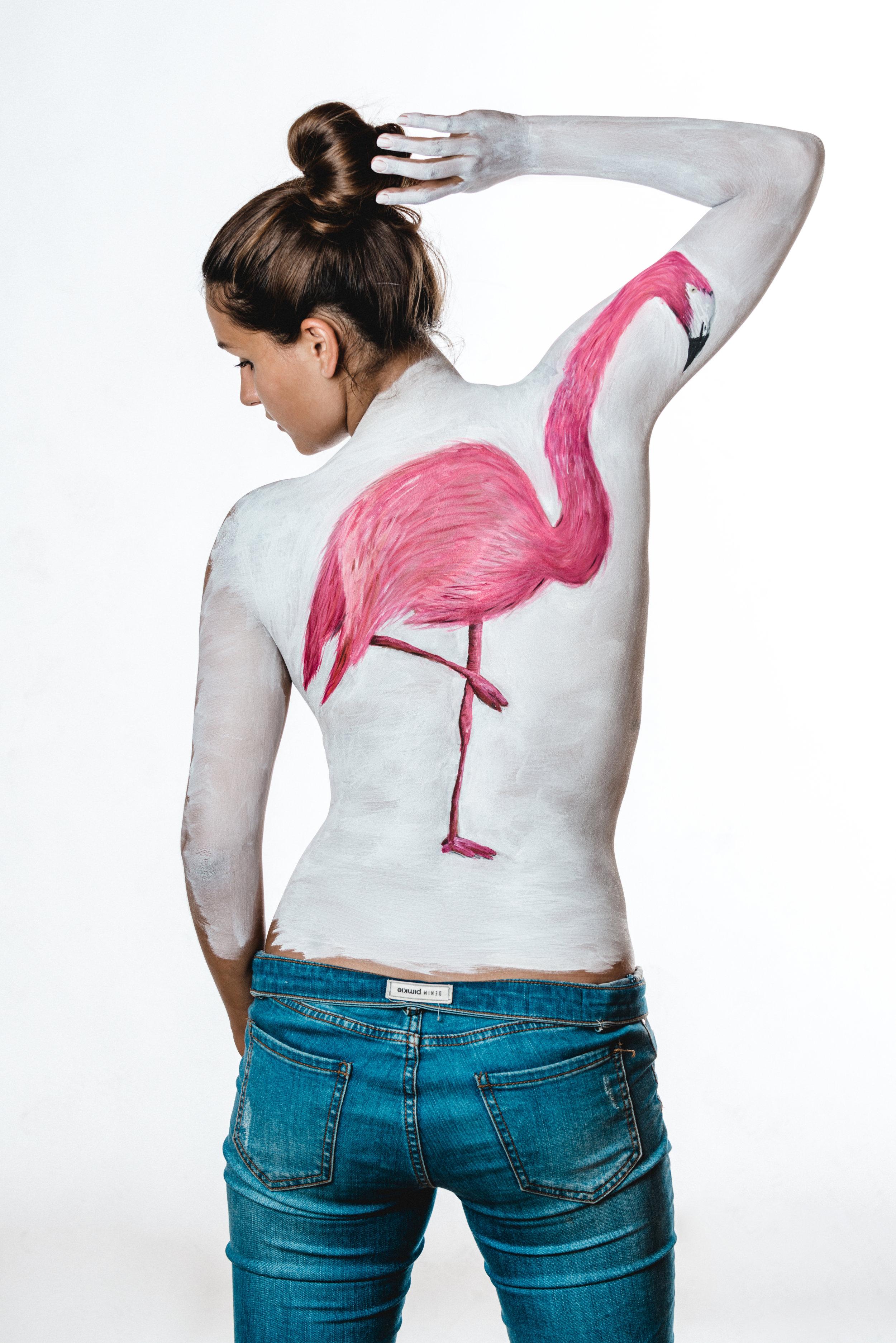 20170711_Bodypaint_Flamingo_14.jpg