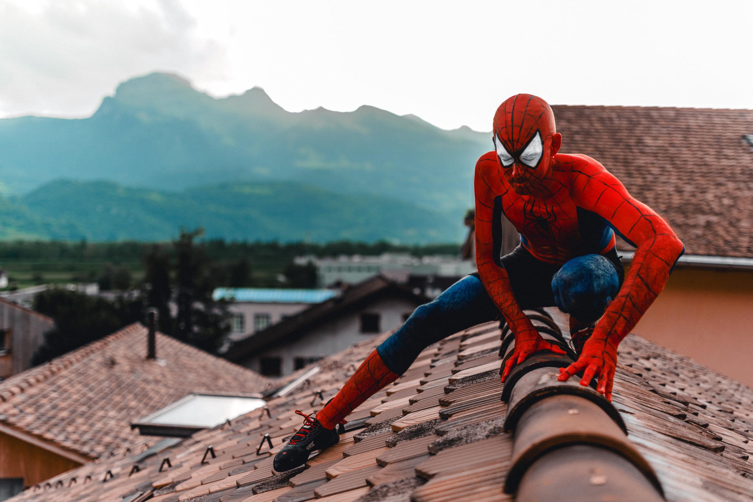 20170826_Spiderman_33.jpg