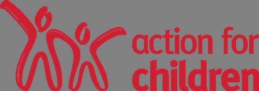 action for children-logo.png