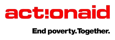 Action-Aid-International.png