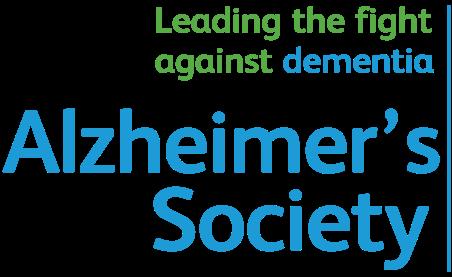 Alzheimerslogo.png