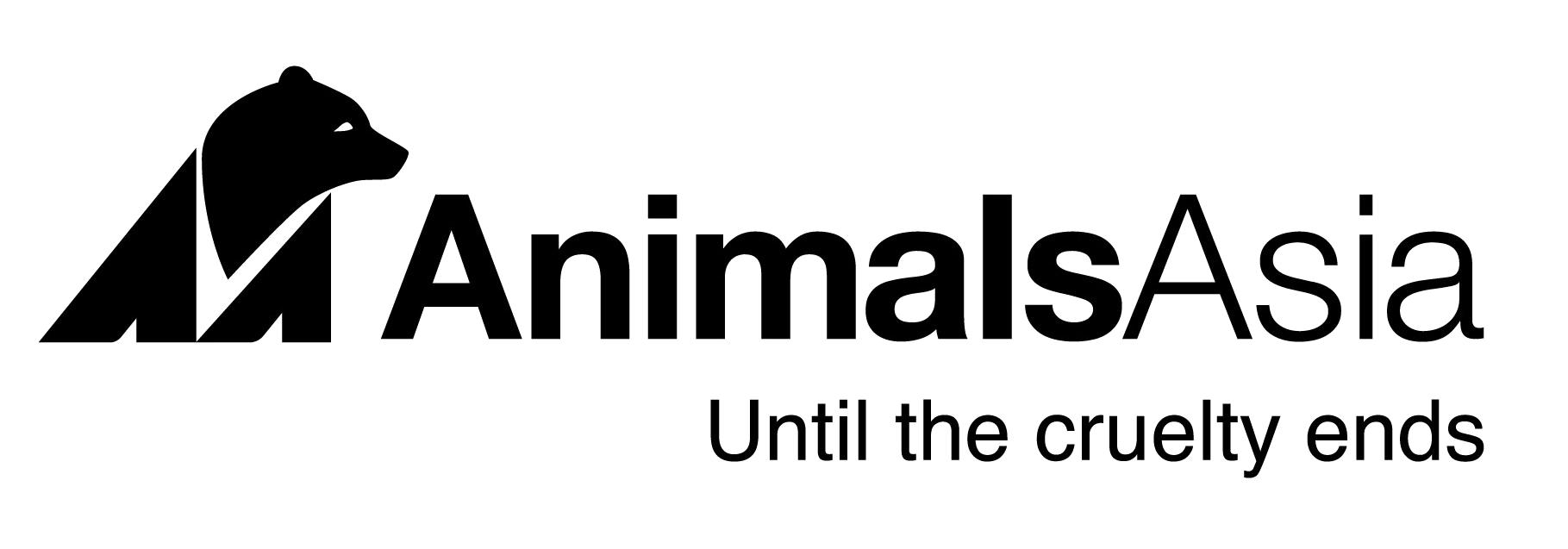 AnimalsAsia.png
