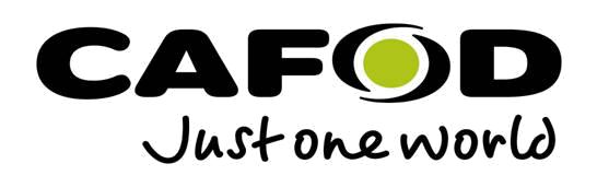 CAFOD-Logo.png