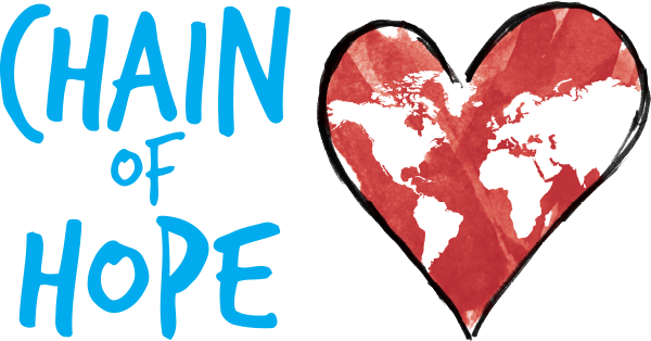 chain of hope.png