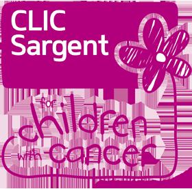 clic-sargent.png