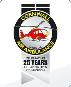 cornwall-air-ambulance.png