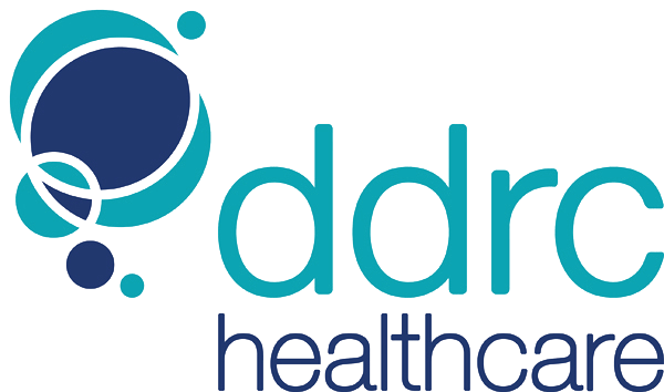 DDRC_Healthcare_colour_rgb.png