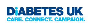 Diabetes_UK_Logo.png