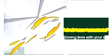 Dorset_somerset_air_ambulance_logo.png