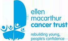 Ellan Macarthur Charity .png