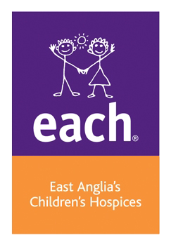 east-anglia-childrens-hospice.png
