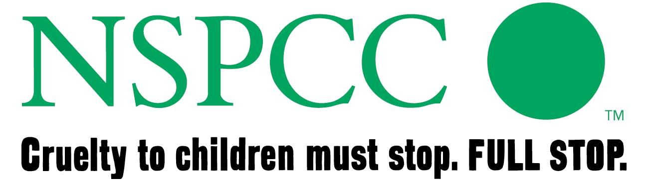 Nspcc_logo_2.png