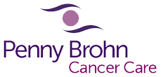 penny-brohn-cancer-care.png